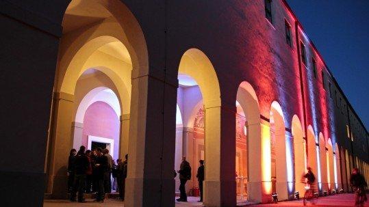 theatermuseumnacht_