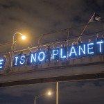 Climate March München – jetzt handeln für Rente, Kinder und Enkel