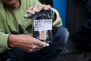 csm_Literaturfest2015_JKrohn-25_46865419ab