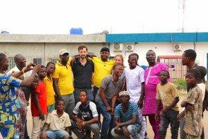 anidenkt_benin_cotonou