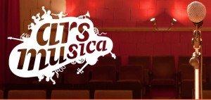 Die Bühne im Stemmerhof: Ars Musica