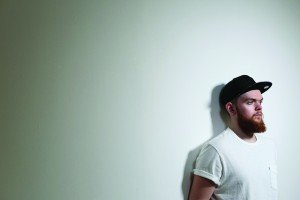 JackGarratt_FutureReleaseCredits-UniversalMusic