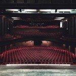 Das ist Kunst und das kann weg (6): Theaterbesucher, benehmt euch!