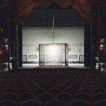 Das ist Kunst und das kann weg (1): Der Anti-Theater-Guide