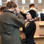 Designmesse blickfang – praktische Alltagsprodukte statt überteuerter Luxusgüter