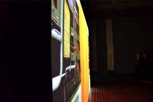 Amie Siegels Videokunst