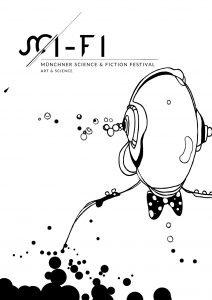 Science Fiction Festival