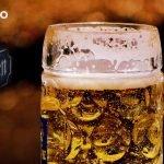 Insider-Tipp: Das sind Münchens beliebteste Biergärten