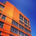 whitebox im Werksviertel: mehr als ein Ausstellungsraum