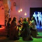 Von und mit Studierenden der LMU: Der Host Club in den Kammerspielen