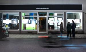 webguerillas_Street Gallery