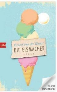Eismacher