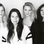 Blogparade trifft Untypisch München
