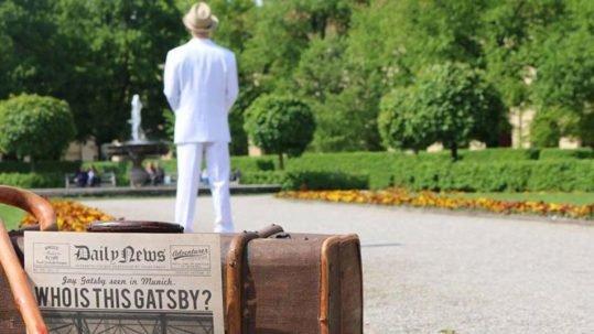 Gatsby_Secret_Garden