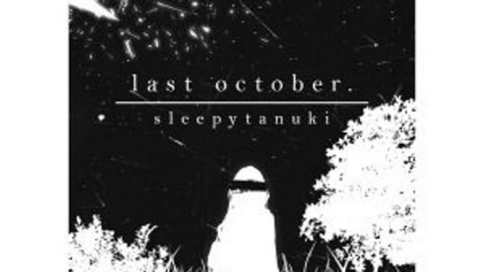 last-october-artwork-300x300