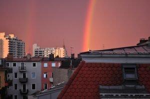 regenbogen alke