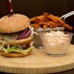 Premium-Lieferdienst Deliveroo – Essen, das du liebst