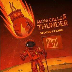 Mom-Calls-Me-Thunder