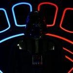 Möge die Macht mit dir sein – Star Wars Identities in München