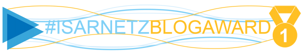 IsarnetzBlogAward_72dpi
