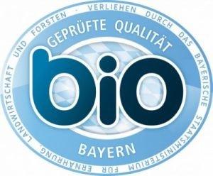 bay_biosiegel_50cm-e1471354821279