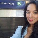 Meine Halte – Folge 9: Rosenheimer Platz