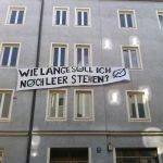 Voll Gegen Leerstand – weil Eigentum verpflichtet