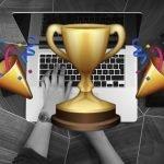 Isarnetz Blog-Award 2016: Wir suchen Münchens beste Blogs!