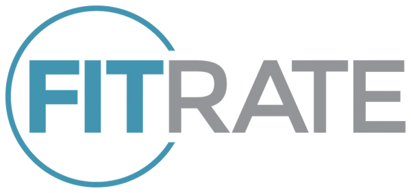 Fitrate Logo Final