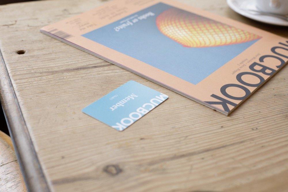 member_kaffeetisch-kopie_web