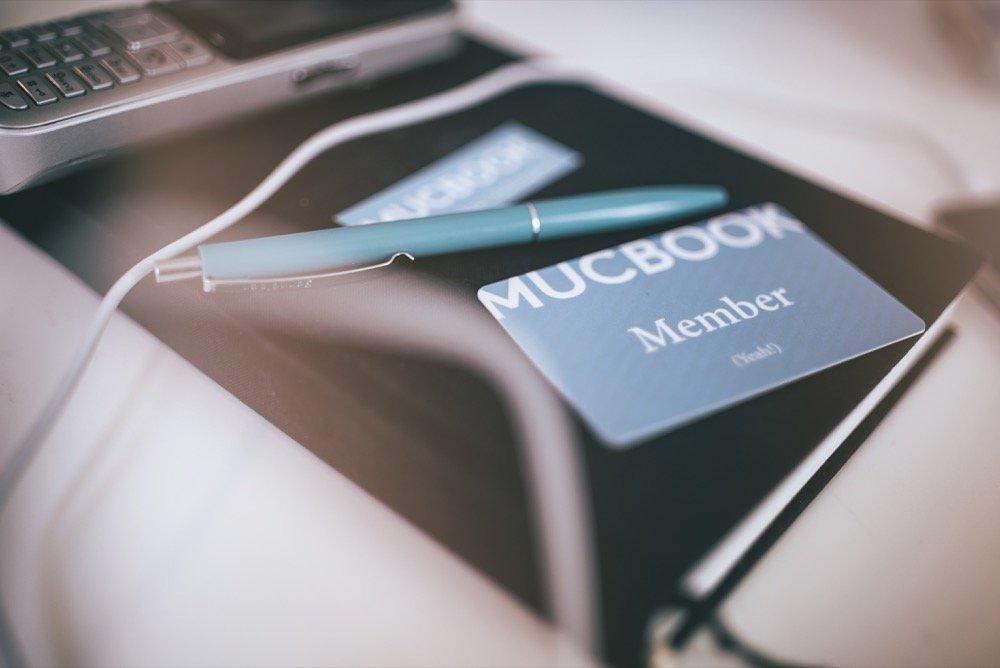 Mucbook_FB03-Kopie_web