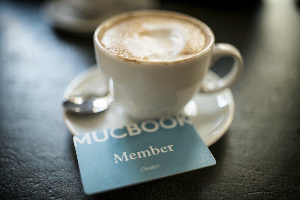 Mucbook_FB73-Kopie_web