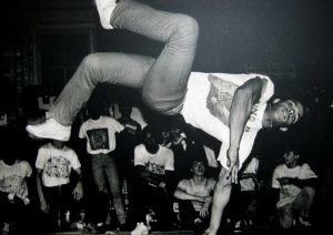 breakdance_craig_duerden