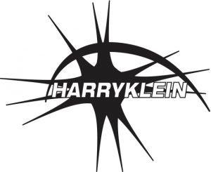 harryklein-logo