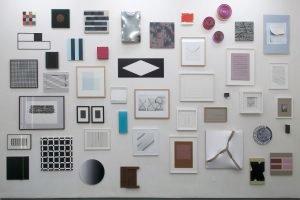 klein19_various_artists_dr-julius_ap_berlin