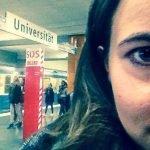 Meine Halte – Folge 11: Universität