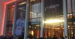 artikelbild_secret_fashion_show_vol6
