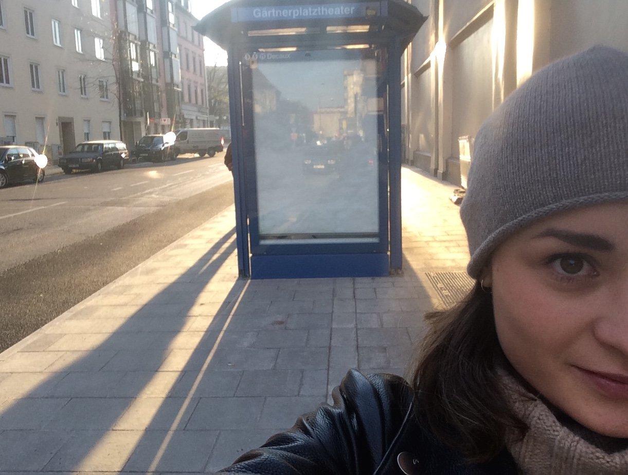 annarabe_gaertnerplatz