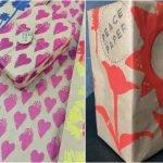Peace of Paper – ein kreatives Integrationsprojekt
