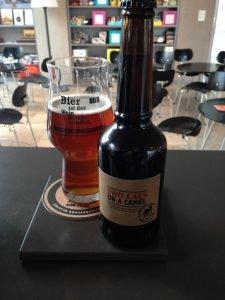 foto-2-brew