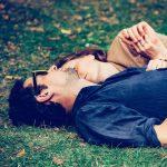 Dating: Der Kampf zwischen digital und analog