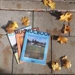 10 mal Instagram-Freude: So zeigt ihr uns, wie MUCBOOK euch begleitet