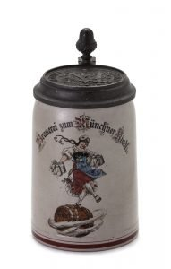6_26-bierkrug-der-brauerei-zum-muenchner-kindl-um-1900-kopie_web