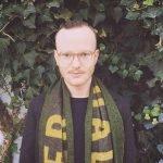 Typo-Schals kommen in den Stadtvierteln an