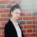 Das ist Kunst und das kann weg (4): Mathilde Bundschuh im Interview