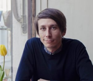 Jan Krattiger