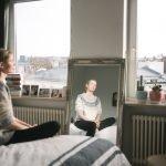 Home Stories aus München (3): Zu Besuch bei Sarah Elise Bischof