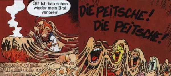 asterix_16_schweizern_die_peitsche