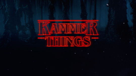 kammer-things