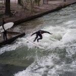 Surfen bald auch in Pasing? – Was meint Ihr dazu?